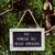 tekst · natuur · boom · schoolbord · opknoping · bos - stockfoto © nito