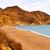 naturalismo · parque · Espanha · ver · canárias · montanha - foto stock © nito