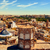 Валенсия · базилика · собора · Церкви · Испания · здании - Сток-фото © nito
