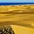 природного · резерв · Испания · мнение · Канарские · острова - Сток-фото © nito