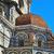 katedrális · mikulás · Florence · Olaszország · templom · retro - stock fotó © nito