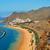 пляж · Канарские · острова · Испания · мнение - Сток-фото © nito