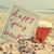 törik · írott · iskolatábla · iskola · táska · könyvek - stock fotó © nito
