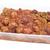 köfte · gıda · et · beyaz · öğle · yemeği · yemek - stok fotoğraf © nito