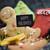 Noel · kurabiye · metin · mevsim · atış - stok fotoğraf © nito