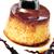 délicieux · dessert · alimentaire · gâteau · plaque - photo stock © nito