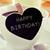 ontbijt · muffins · koffie · vers · papier - stockfoto © nito