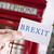 telefon · fülke · Írország · kapcsolat · telefonok · szabadtér - stock fotó © nito