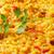 İspanyolca · tavuk · atış · pot · geleneksel · pirinç - stok fotoğraf © nito