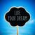 live · droom · man · Blackboard · gedachte · bel - stockfoto © nito