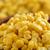 mantequilla · sal · pimienta · placa - foto stock © nito