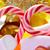 ünnepi · csemegék · absztrakt · karácsony · keret · pite - stock fotó © nito