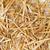 straw stock photo © nito