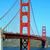 golden gate bridge san francisco united states stock photo © nito