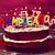 feliz cumpleanos happy birthday in spanish stock photo © nito