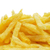 french fries stock photo © nito