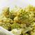 gotowany · brokuły · biały · tablicy · kolor · roślin - zdjęcia stock © nito