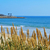 wonder · strand · Spanje · panoramisch · zon - stockfoto © nito