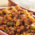 picadillo traditional dish in many latin american countries stock photo © nito
