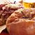 gebakken · appels · christmas · dessert · bessen · kaneel - stockfoto © nito