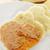 esponja · forma · de · coração · vermelho · cozinha · escuro · limpar - foto stock © nito