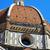 basilica di santa maria del fiore in florence italy stock photo © nito
