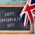 szöveg · fegyveres · erők · nap · zászló · Egyesült · Királyság · írott - stock fotó © nito