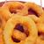 tapas · kalamar · halkalar · deniz · ürünleri · İspanya · limon - stok fotoğraf © nito