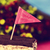 сообщение · отец · ухода · празднования - Сток-фото © nito