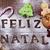 クッキー · 文字 · 幸せ · ハロウィン · ショット - ストックフォト © nito