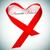 sang · groupe · type · médicaux · différent · donateurs - photo stock © nito