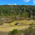 火山 · スペイン · 表示 · クレーター · 自然 - ストックフォト © nito