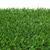 artificielle · gazon · luxuriante · herbe · bois - photo stock © nito