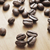 roasted coffee beans stock photo © nito