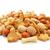 пряный · сушат · орехи - Сток-фото © nito