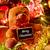ностальгический · дерево · Рождества · вечеринка · доске · текста - Сток-фото © nito