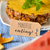 watermeloen · vruchten · rustiek · Blauw · houten · tafel - stockfoto © nito