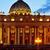 известный · католический · базилика · фары · мрамор · религиозных - Сток-фото © nito