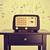 антикварная · радио · Vintage · волна · звук · Tech - Сток-фото © nito