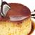 caramelo · sobremesa · tradicional · espanhol · café · luxo - foto stock © nito