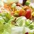 olívaolaj · vegyes · olajbogyók · friss · rozmaring · étel - stock fotó © nito