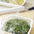 keuken · film · afzonderlijk · zwarte - stockfoto © nito