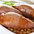 gevuld · inktvis · groenten · vis · restaurant - stockfoto © nito
