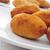 bar · akşam · yemeği · İspanyolca · büfe · mutfak - stok fotoğraf © nito