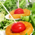 tapas · inktvis · ringen · zeevruchten · Spanje · brood - stockfoto © nito