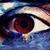 mundo · ojo · planeta · tierra · tierra · Foto - foto stock © nito
