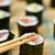 весны · обеда · азиатских · риса - Сток-фото © nito