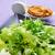 frische · Lebensmittel · Restaurant · Vielfalt · gesunden · Essen · Obst - stock foto © nito