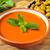 spanyol · fa · asztal · tál · zöldségek · paradicsom · piros - stock fotó © nito