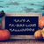 文字 · 幸せ · ハロウィン · 黒板 - ストックフォト © nito